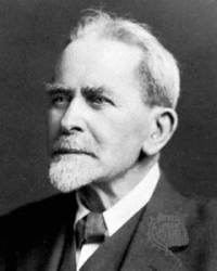 GEORGE FRAZIER