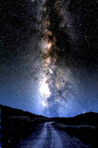 V�a Láctea