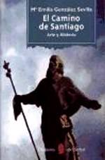 El Camino de Santiago, Arte y Misterio